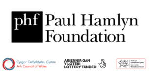 DUETS funders logos comp